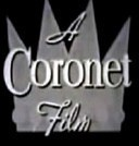 Coronet Instructional Films : Free Movies : Download & Streaming : Internet Archive | More of the 1950's | Scoop.it