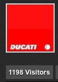 1198!! | Ducati & Italian Bikes | Scoop.it