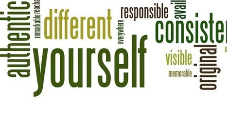 Here's Why Personal Branding is Important to Your Career   Personal Branding & Leadership Coaching   Scoop.it