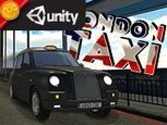London Taxi | Play Free Online Games Here | Scoop.it