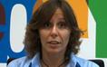 Area Professionale eBay - Apri la tua attività | Roma Gratis - Rome for free | Scoop.it