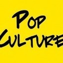 Black Pop Culture: A Racist Corporate Fabrication | Technology, Culture, and Leadership | Scoop.it