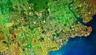 Connecter la ville numérique au territoire : l'apport des sciences sociales l Métropolitiques | Innovations sociales | Scoop.it