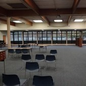 Parkside Media Center Project | School Library Design Planning | Scoop.it
