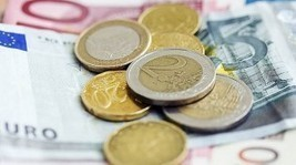 Dossier : Erosion moins forte que prévue sur les fonds euros de l'assurance-vie | News Assurances Pro | Assurance vie, toute l'actualité | Scoop.it