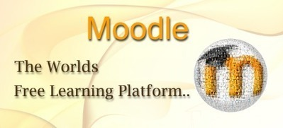 Teach and Learn through Moodle based e-learning platform | Open Source CMS Development | Scoop.it