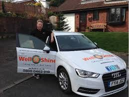 Driving  Instructor Derby | Driving Lessons Hackney | Scoop.it