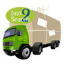 List of Top Packers and Movers in Faridabad (Haryana) - j2s.co.in | packers and movers | Scoop.it
