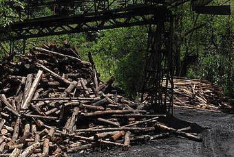 Colombia no aprovecha todo su potencial energético | Infraestructura Sostenible | Scoop.it