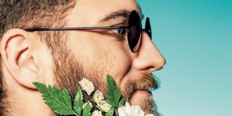 Portraits de consommateurs : les barbus, par Ipsos Public Affairs | Cross-cultural competence | Scoop.it