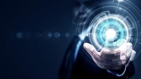 Plus de la moitié de la pub digitale sera programmatique en 2016 dans le monde | Marketing - Communication & Actualités | Scoop.it