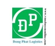 Dong Phat Logistic   van chuyen dong phat   Scoop.it