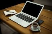 OpenClassrooms : tout sera gratuit pour les demandeurs d'emploi | INFORMATIQUE 2015 | Scoop.it