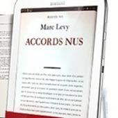 Samsung, bien décidé à intégrer le marché de l'ebook | LaLIST Veille Inist-CNRS | Scoop.it