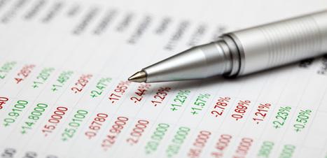 ¿Dónde Y Cómo Obtener Financiación Online? | Préstamos Personales | Scoop.it
