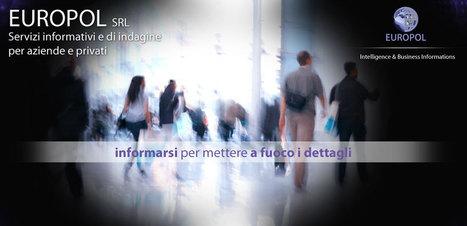 Europol investigazioni nazionali Milano Ferrara Bologna | Le informazioni commerciali per recupero crediti a Portata di Click | Scoop.it