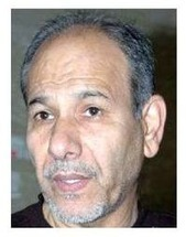 Younis Ashoori: One of Bahrain's Forgotten Prisoners | Human Rights First | Human Rights and the Will to be free | Scoop.it