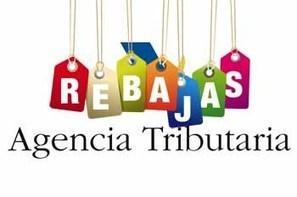 Rebajas en el IRPF   Abogados en Sevilla EyS   Abogados y Asesoria en Sevilla EyS   Scoop.it