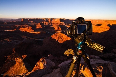 Why You Might Want To Consider A Full Frame Fisheye Lens Even If You Have A Crop Sensor Camera | For the love of Photography | Scoop.it
