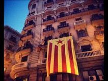 Catalonia? Yes, here we go | AC Affairs | Scoop.it