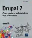 Présentation : Optimiser les performances Drupal par le cache | Le blog de DrupalFacile | Ma veille technos web | Scoop.it