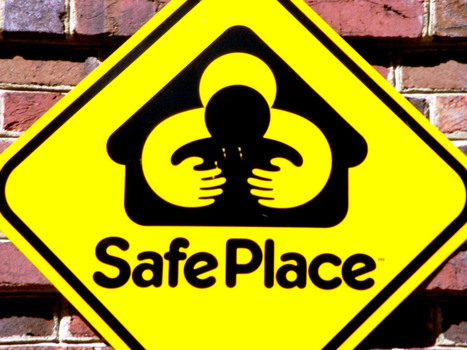 Staying Safe in Your Home - Home Invasions - Guns & Home Protection   Safety   Scoop.it