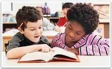Strategies for Improving Your Students' Reading Comprehension | Brearn Wright | K-8 Literacy Learning Strategies | Scoop.it
