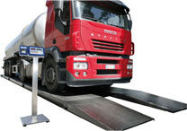 Mobile Weighbridge | Mobile Weighbridge | Scoop.it