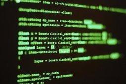 Pourquoi apprendre à coder ne suffit pas… - Educavox | formation et numérique | Scoop.it