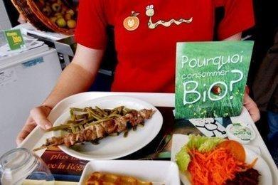 Vézac (24) va recevoir le label Territoire bio engagé | Agriculture en Dordogne | Scoop.it
