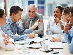 CIO as Chief Productivity Officer? - Richard Sykes | Change management | Scoop.it