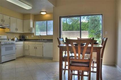 10241 Las Casitas Ct NE Albuquerque NM 87111 MLS 726081 | Albuquerque Real Estate | Scoop.it