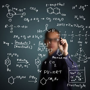 7 Websites For Science Questions & Answers For The Scientific Spirit | Sustain Our Earth | Scoop.it