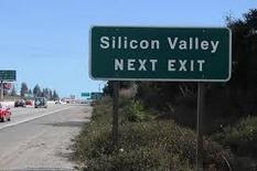 Qui veut accélérer sa startup dans la Silicon Valley ? | Funding for innovative SMEs | Scoop.it