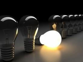 20 Things Disrupting Education Right Now | Edudemic | Teaching in Higher Education | Scoop.it