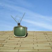 Twitter sincronizza gli spot in tv e in Rete   Social TV   Scoop.it