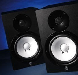 A Beginner DJ's Guide To Monitors, Part 1: Choosing Your Speakers | Digital DJ Tips | DJing | Scoop.it