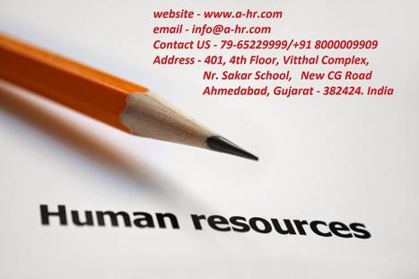 Campus recruitment consultant and Consultant for campus recruitment   hranything   Scoop.it