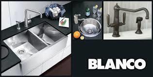 Blanco sinks   Blanco sinks   Scoop.it