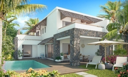 Choisy Les Bains - Projects - lexpressproperty.com   Real Estate investment in Mauritius   Scoop.it