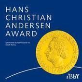 Finalistas del Premio Andersen 2016 | Biblioteca escolar i LIJ | Scoop.it