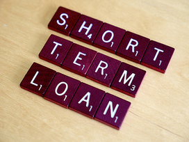 How to Get Cost-effective loans For Unemployed Peopl | No Guarantor Same Day Loans | Scoop.it