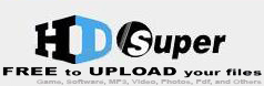 Cara Download di HDSuper Terbaru 2014 | SSH Gratis | Free Account SSH | Scoop.it