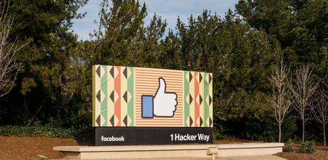 Comment Facebook nous fait gober la pub via les vidéos | SMP conseil en communication | Scoop.it