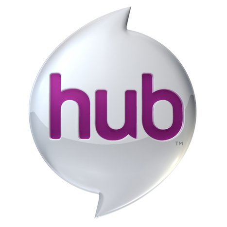 The Hub Network Broadcasts Yule Log and Holiday Music Today - Broadway World | My Little Pony Friendship Is Magic | Scoop.it