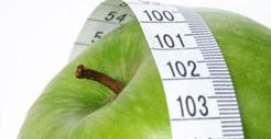Verdades y mentiras sobre las dietas de adelgazamiento | Reportaje | MedicinaTV | NUTRICION | Scoop.it