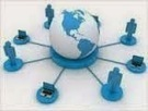 Outsourcing In India | Smart Consultancy India | Scoop.it