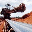 Australische Minenunternehmen: Der Rohstoffboom «down under» pausiert - Börsen & Märkte Nachrichten - NZZ.ch | Auswirkungen des Rohstoffabbaus | Scoop.it