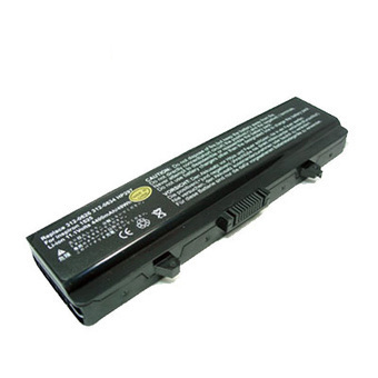 Replacement Dell Inspiron 1525 Battery|6Cells 9Cells Inspiron 1525 Battery | batterypackstore | Scoop.it