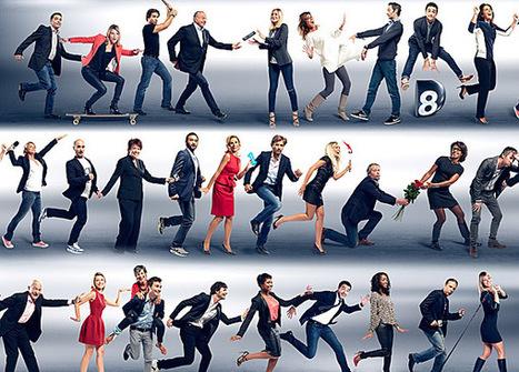 D8 fête ses 1 an: le programme du 8 octobre avec Cyril Hanouna et Show! Le matin | Et si on en parlait.... de la télé ? | Scoop.it